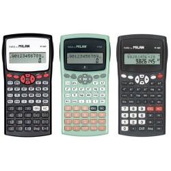 Kalkulator naukowy Milan M-240