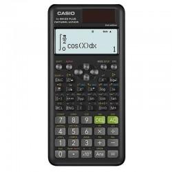 "Casio ""FX-911ES Plus"" kalkulator naukowy"