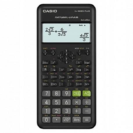 "Kalkulator naukowy Casio ""FX-350 ES Plus"""