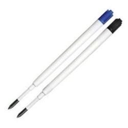 """Plastikowy wkład do długopisu typu """"Zenith"""""""