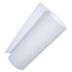 Brystol B-1 biały