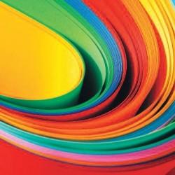 Brystol A-1 kolorowy