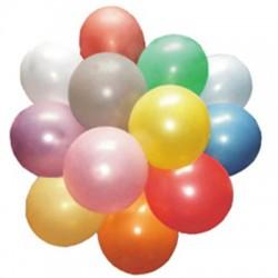 Balony mini
