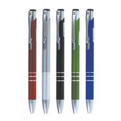 """Patio """"Elegance"""" długopis automatyczny"""