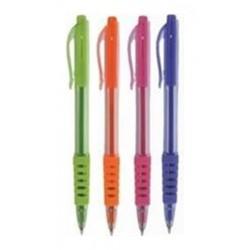 """Patio """"Neon"""" długopis automatyczny"""