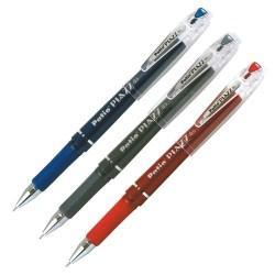 """Patio """"Piazz"""" długopis żelowy"""
