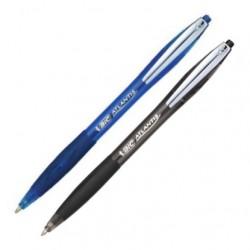 """Bic """"Atlantis Soft"""" długopis automatyczny"""