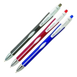 """Bic """"Atlantis Exact"""" długopis automatyczny"""