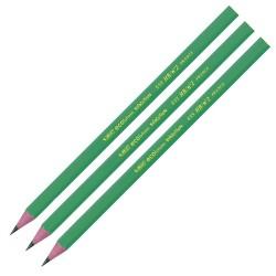 """Bic """"Evolution"""" ołówek grafitowy"""