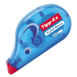 "Tipp-Ex ""Pocket Mouse"" korektor w taśmie"