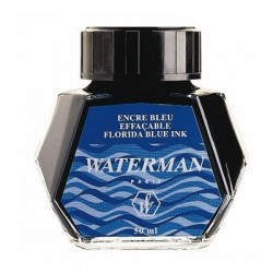 Waterman atrament