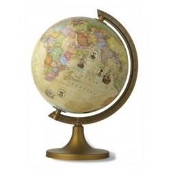 """Globus """"Odkrywcy"""" 220"""