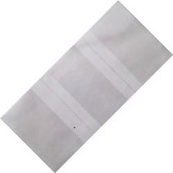 Okładka na dowód rejestracyjny transparentna P-3