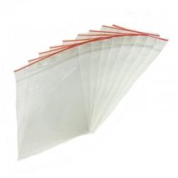 Woreczki strunowe 70x50/100