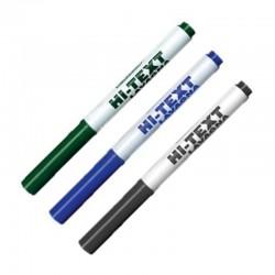 Fibracolor 580 marker suchościeralny