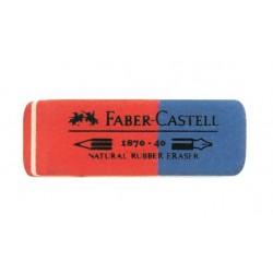 Faber Castell 1870-40 gumka kreślarska