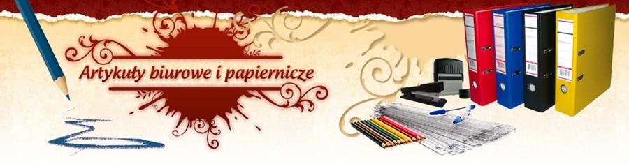 Papierniczy - Stoisko Papiernicze Bielsko-Biała artykuły biurowe szkolne fotograficzne SDH Klimczok