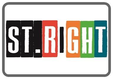Produkty serii St.Right